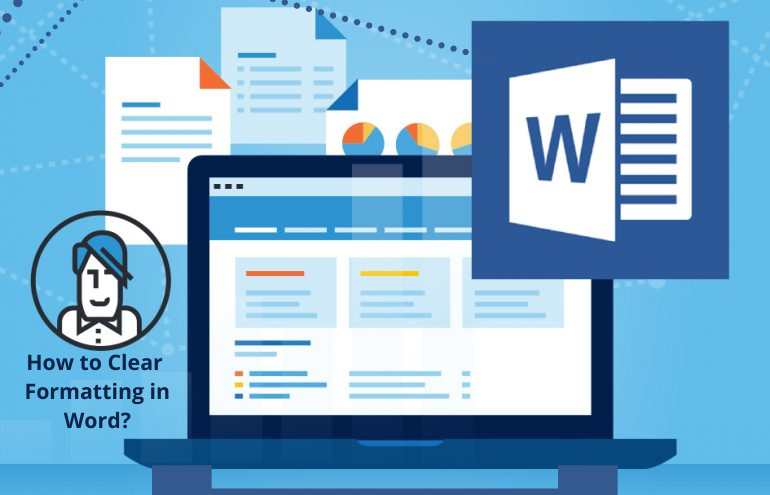 How to Clear Formatting in Word_ (2)