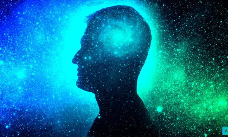 Mindfulness' says in science