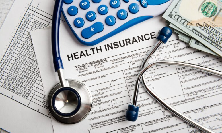 Why You Need to Have Medicare Part D on Top of Individual Health Insurance
