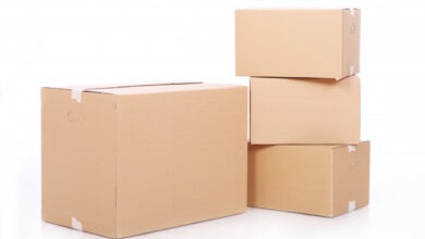 The drawbacks of incorporating custom packaging solution in your company