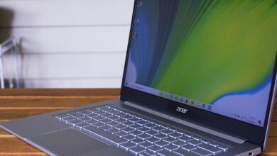How To Find The Best Deals On Laptop Hire