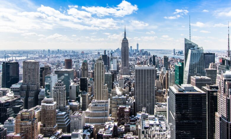 How to Make Your Trip to New York City Memorable