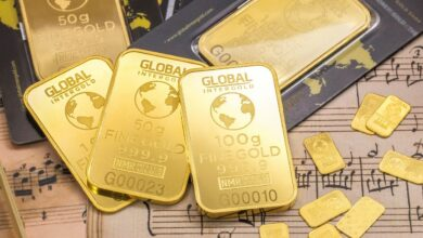 How to Avail Gold Loan with Lowest Interest Rates