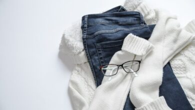 How To Improve Your Dressing Sense?