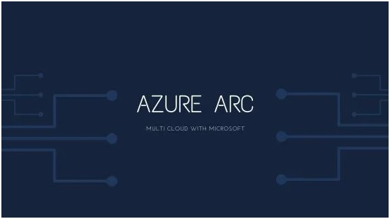 Why is Microsoft's Azure Arc a value proposition For Your Career