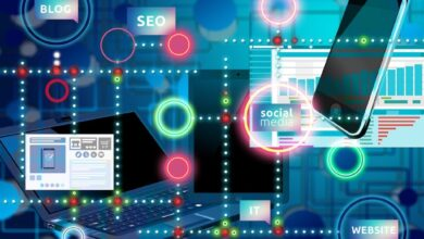 HOW TO DRIVE ORGANIC TRAFFIC BY SEO.