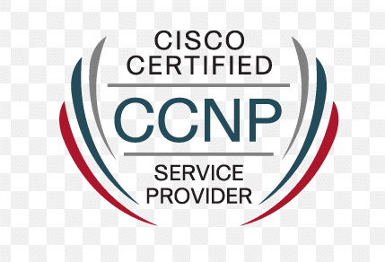 What is CCNA and CCNA: ScopeJob Opportunities