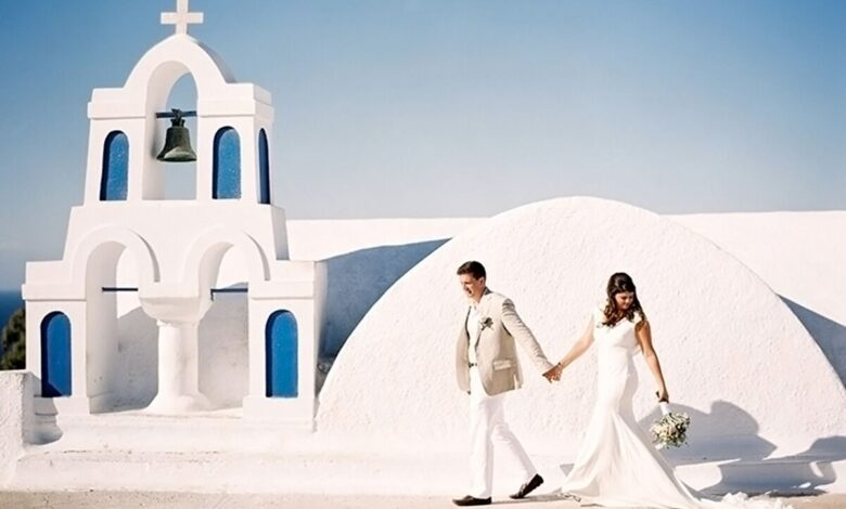 Mistakes you must avoid when planning a destination wedding