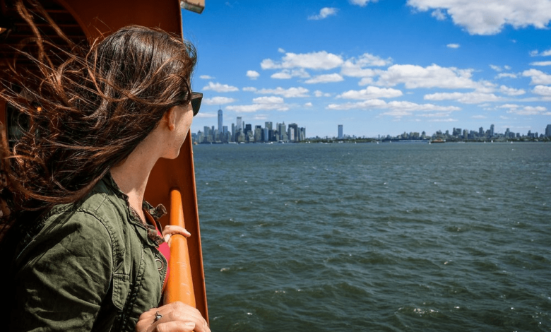 How To Do Unusual Activities In New York For Wonderful Trip