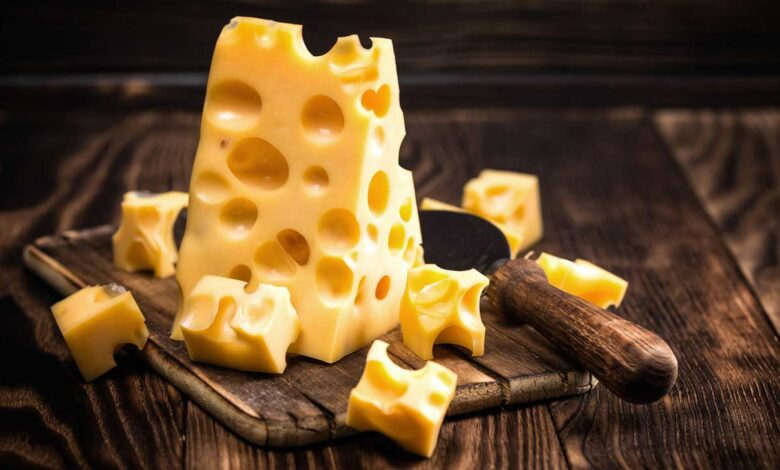 3 tips to succeed in the cheese market