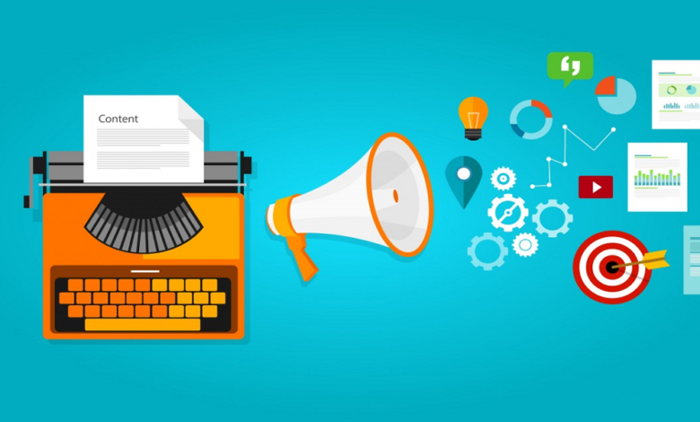 How to Improve Content Marketing for Business