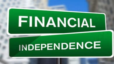 How to Achieve Financial Independence to be Free in True Sense