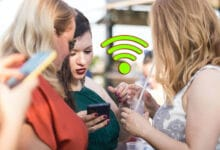 How to Get Better Wi-Fi Signal from Neighbor - 5 Ways