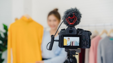 How to Use Social Media Influencer Video Marketing to Grow Your Brand
