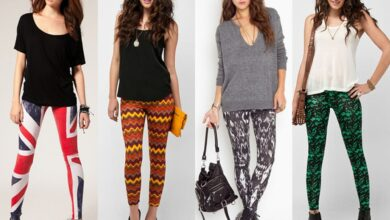 Success is Proven Only with Wholesale Ladies Leggings - Read Proven Facts!