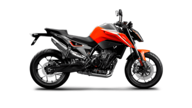 How To Get An Instant Approval On Bike Loan Online