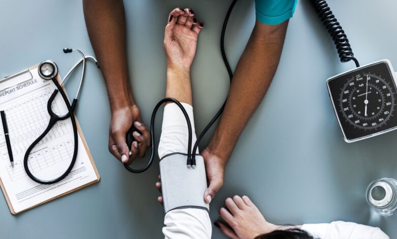 5 Interview Tips To Help Secure Your Dream Locum GP Job