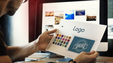 How To Get the Best Logo Design in 2021
