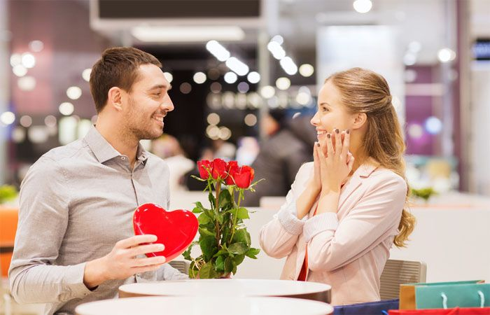 How to Make Your Valentine Day an Unforgettable Affair