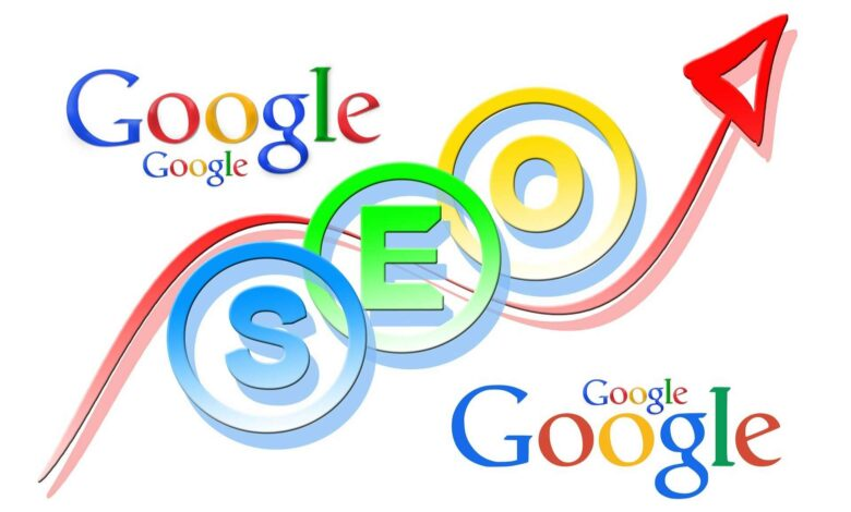 How to choose the top SEO Company?