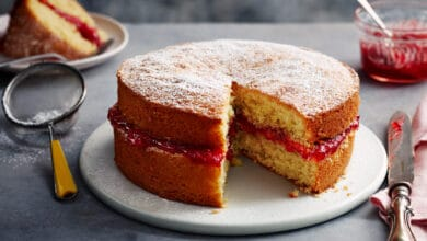 Top Myths About Cakes That You Need To Ignore