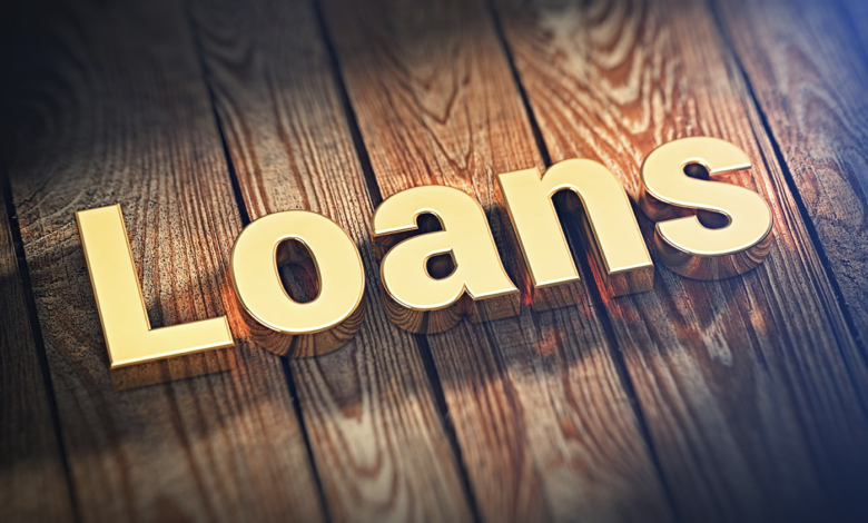 How Does A Convertible Loan Note Work