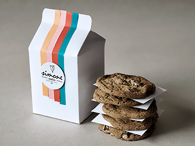 How to Find the Optimal Cookies Boxes For Your Cookies
