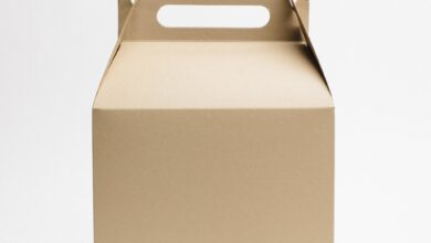 5 Benefits Of Using Gable Boxes- Christmas Gable Boxes