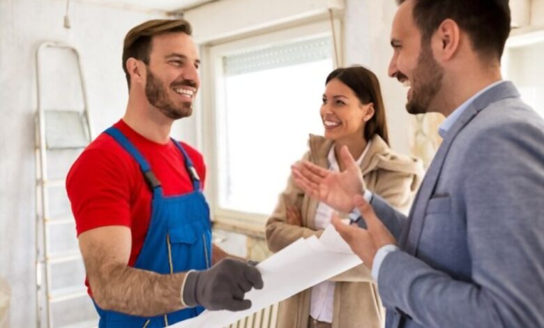 The Ultimate Guide to Home Renovation – Redesign Ventures!