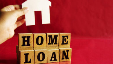 The Top-5 Factors You Need to Consider Before Availing a Home Loan