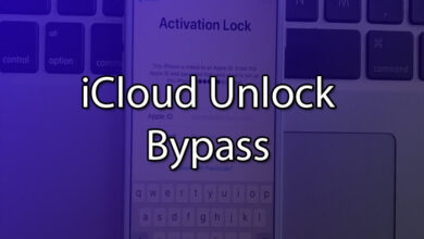 The locked iCloud issue is harmful trouble for the users and to the iDevice. As the locked iCloud issue messed up the work related to the iCloud account,