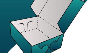 6 Reasons for Choosing Side Lock Six Corner Boxes