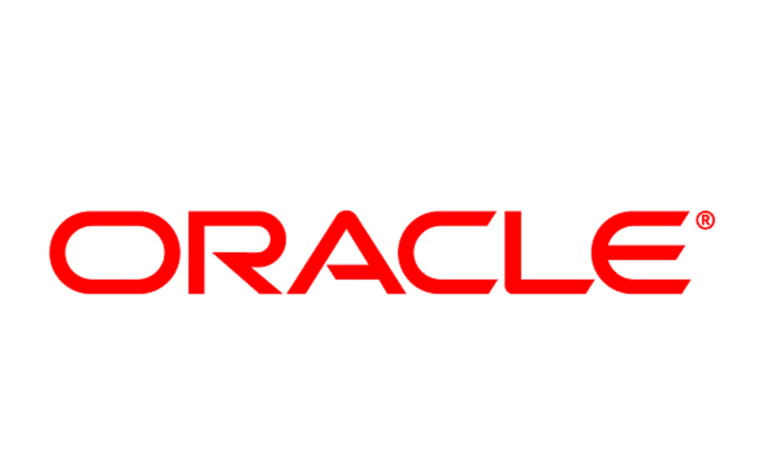 Tip to Clear Oracle Certification 1z0-819 Braindumps in 2021