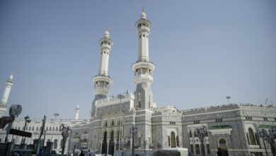 Facilities in Family Umrah Package