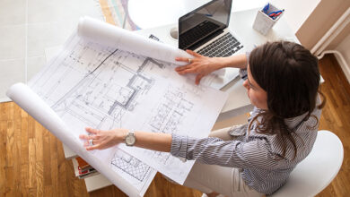 Important guidelines to hire Architecture Consultants
