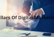 Why These Three Tools Considered As The Pillars Of Digital Marketing?