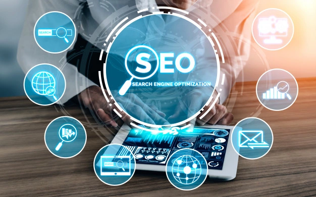 The Top 5 SEO Strategies for Beginners