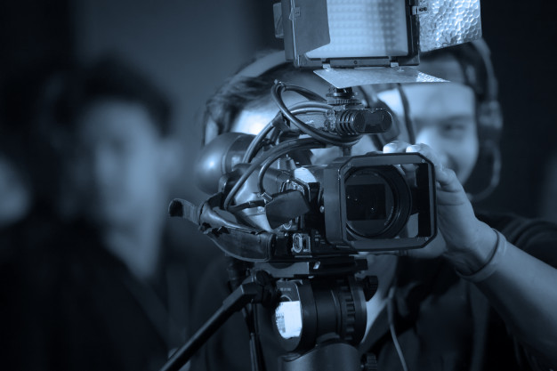 4 Reasons Why Every Videographer in Singapore Should Have Their Personal Website
