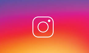 11 Securefire ways to build your followers on Instagram