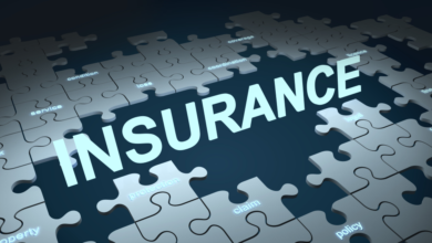 Benefits Of Business Software Insurance