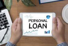 Here's How You Can Get A Personal Loan in Mumbai With Credit Score 600-700