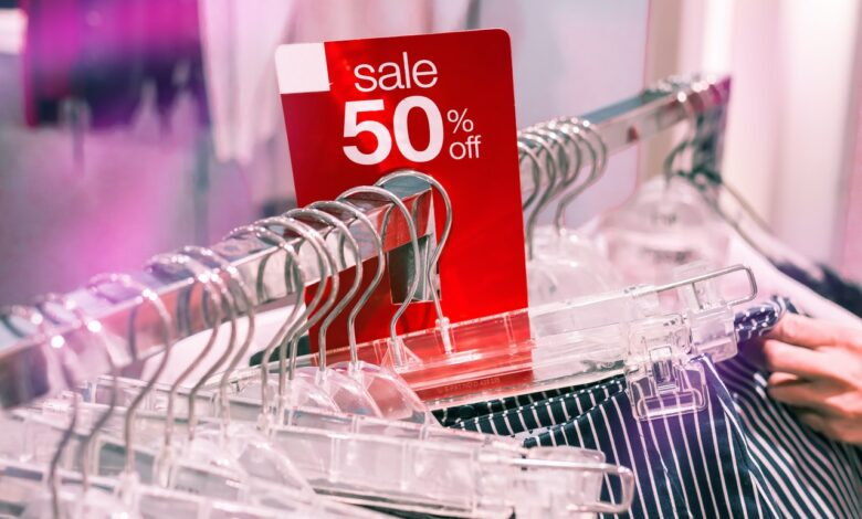 How To Prepare Yourself For Year End Sale