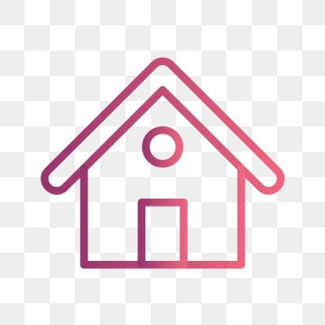 Purchase House Plans Early to Plan and Save