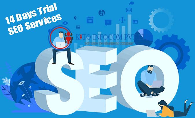 Title: Tips for Choosing a Digital Marketing Company in Delhi
