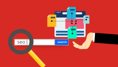8 Straightforward Website optimization Procedures For Entrepreneurs