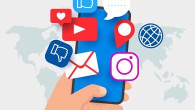 Ways to Measure Social Media ROI?