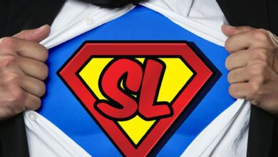 How to Become a Super Learner