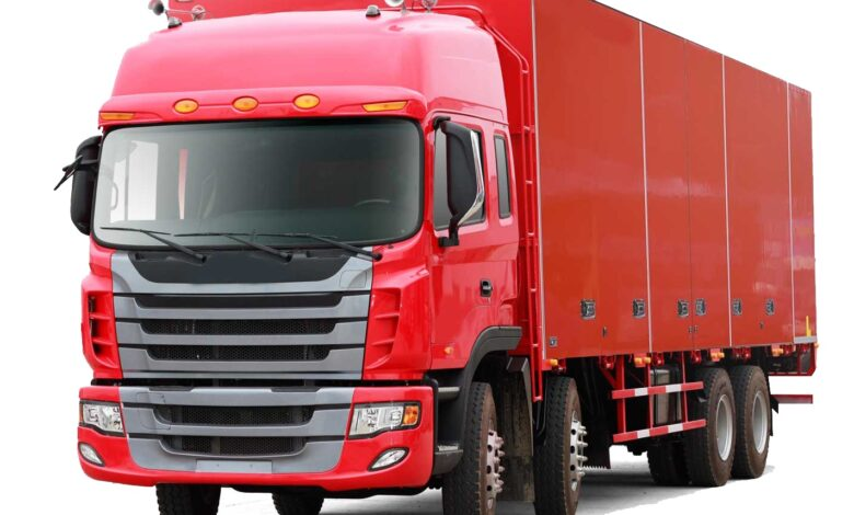 Why opt for truck shipping services?