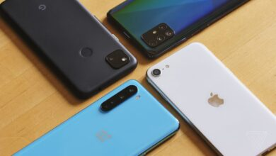 Best benefits that iPhone has over Android phones