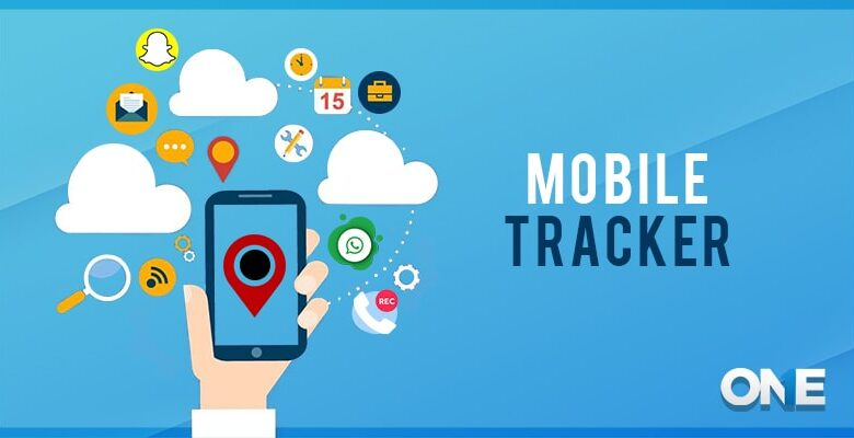 How Android tracking apps beneficial for employers?